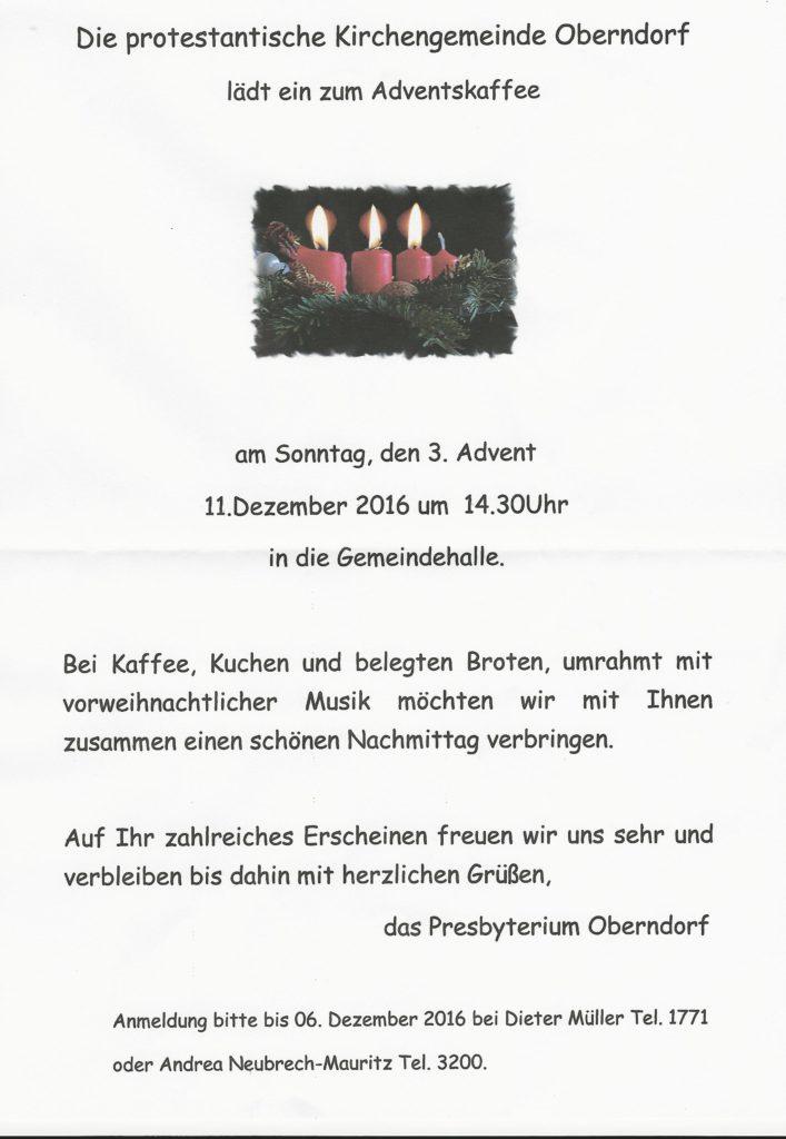 oberndorf-weihnachtsfeier