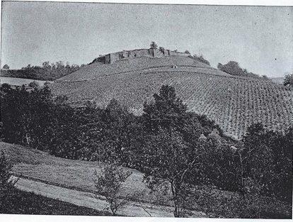 Randeck (498 x 388)